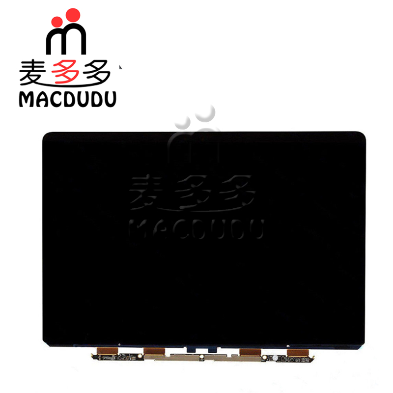 New LCD Screen for 15 Macbook Pro Retina A1398 MC975 MC976