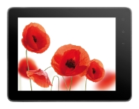 ФОТО 8inch for TELEFUNKEN TF-MID801G tablet pc capacitive touch screen glass digitizer panel