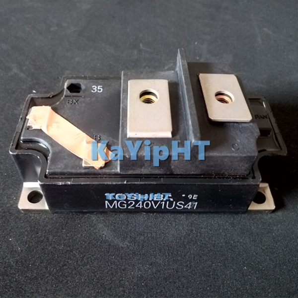 Free Shipping KaYipHT MG240V1US41 No New(Old components,Good quality) free shipping stk621 401 no new old components good quality