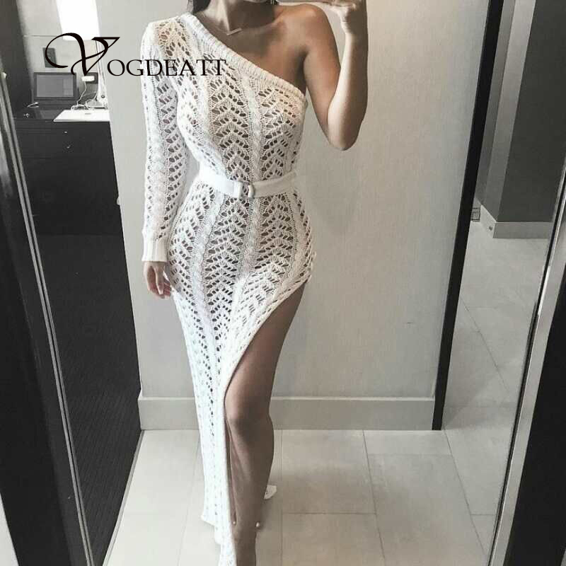 2030be276b3f4 best metallic wear ideas and get free shipping - 9eh1n777