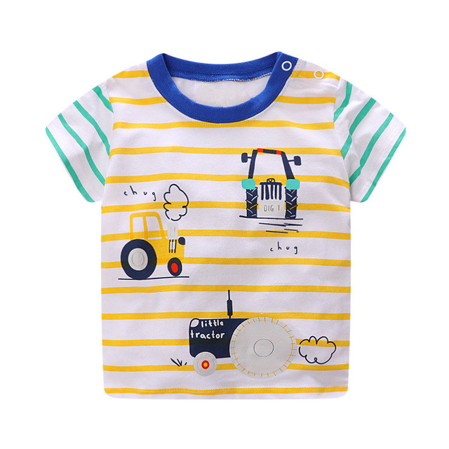 VIDMID-kids-boys-t-shrits-short-sleeve-cotton-summer-clothes-boys-cute-Dinosaur-cartoon-casul-t.jpg_640x640 (1)