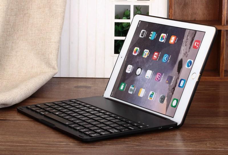 iPad-air-2-backlight-keyboard-p2