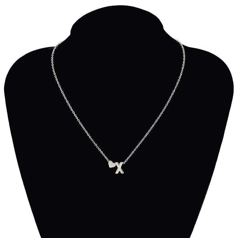 Moda-peque-o-delicado-coraz-n-inicial-Collar-personalizado-letra-collar-nombre-joyer-a-para-Mujer (3)