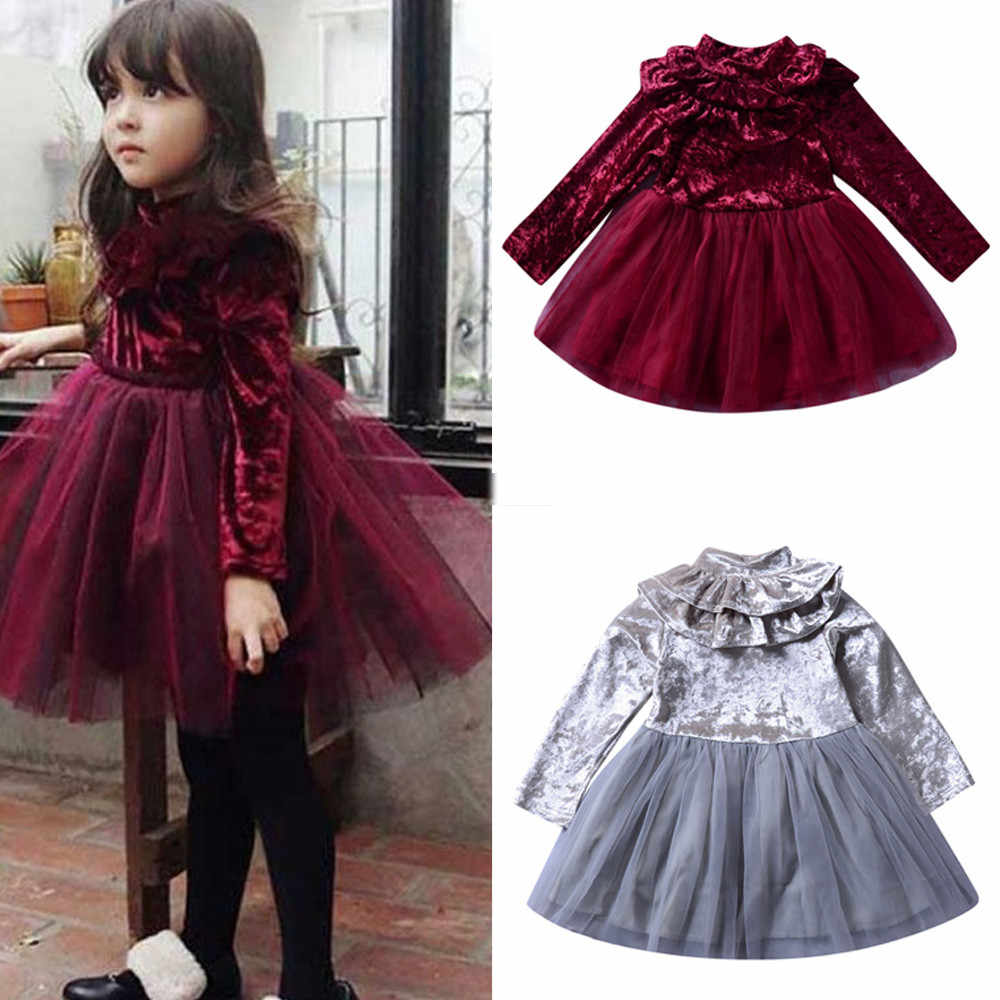 Baby Girl Dresses Design For Winter - Unisex Baby Clothes