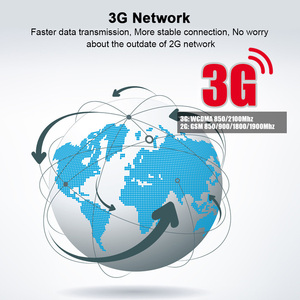 Image 4 - רכב GPS Tracker 3G רכב גשש איתור GPS Coban TK303G עמיד למים IP66 שלט רחוק מנותק מנוע גיאוגרפי גדר משלוח Web APP