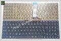 Spanish Keyboard For ASUS  X552 X552C X552CL X552E X552EA X552EP X552L X552VL Black SP Latin LA with short cable
