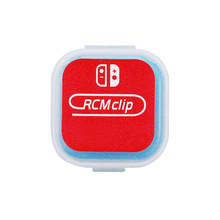 Clip for Nintendo Change RCM / NS SX OS Brief Circuit instruments DN Paper