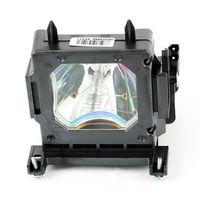 LMP H202 original projector lamp  LMP-H202 for SONY VPL-HW30AES HW40ES HW30ES HW50ES HW55ES VW95ES HW30 HW30ES SXRD
