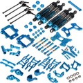 HSP 941106 & 94107 Upgrade kit For 1:10 Buggy Off-Road Car 102010 102011 102012 106017 106019 106021 102057 106044 106045 106015