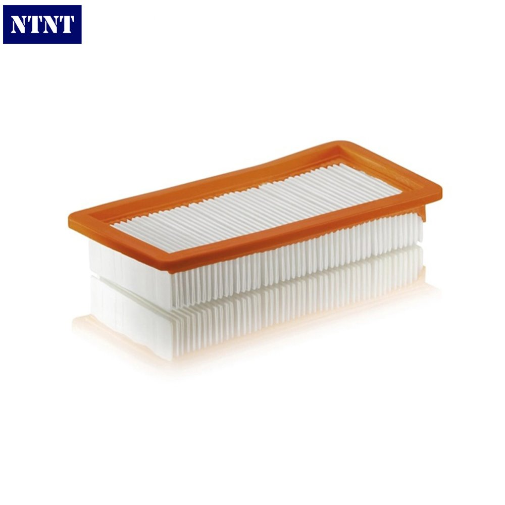NTNT Free Post New for the Karcher 6.414-631.0 Filter Vacuum Cleaner For Karcher DS5500,DS5600,DS5800