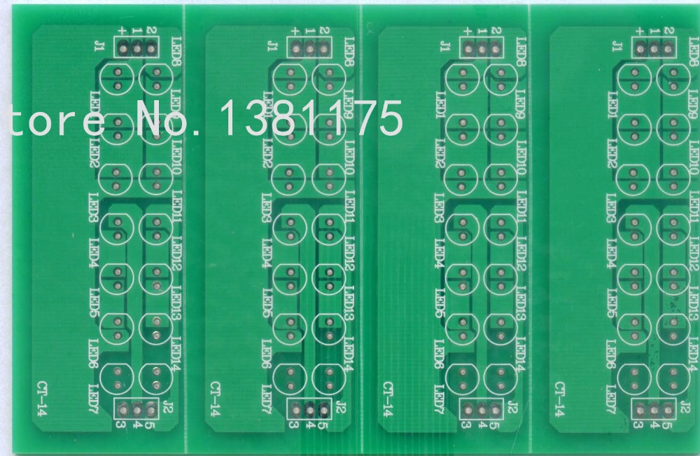 Free Shipping Quick Turn Low Cost FR4 PCB Prototype Manufacturer,Aluminum PCB,Flex Board, FPC,MCPCB,Solder Paste Stencil, NO055