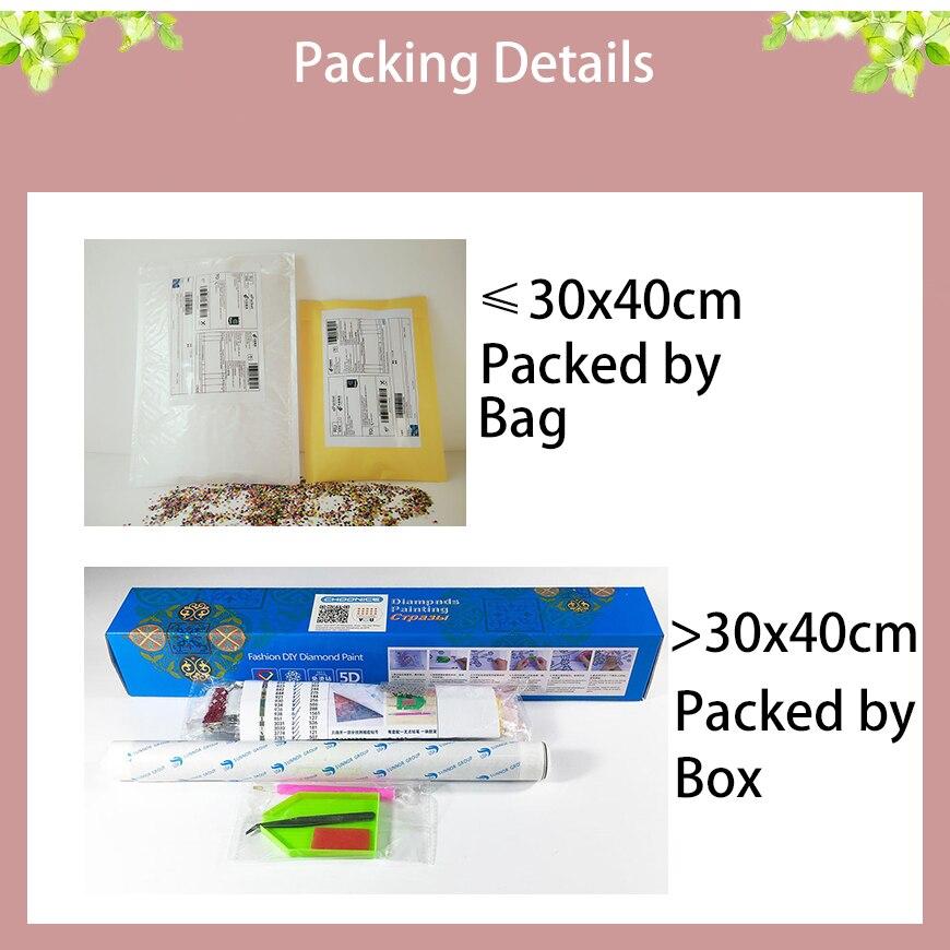 Tolle 3d Bildrahmen Box Großhandel Bilder - Benutzerdefinierte ...