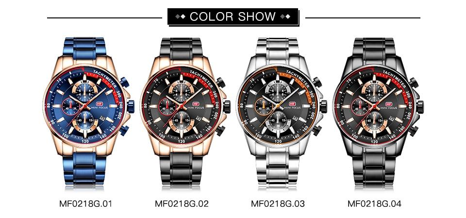 calendário esportes relógios dos homens marca superior luxo