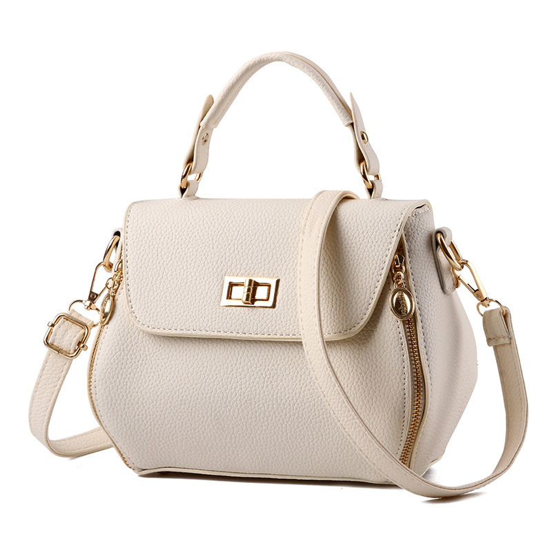CNMIUTER 2017 Women Bag Luxury Messenger Bags Female Designer Leather Handbags High Quality Famous Brands Clutch Bolsos Sac Main