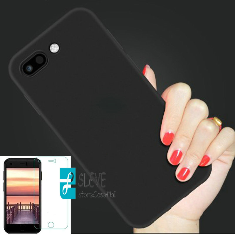49dec21c8026 For Soyes 7S Case Soft Cases For Soyes7S Mini Phone Cover Skin For Soy