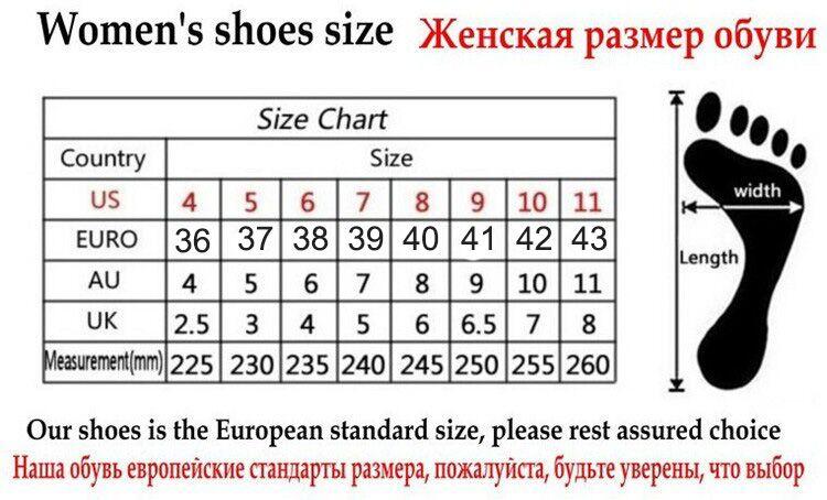HTB11TZ9PFXXXXcJXXXXq6xXFXXXL.jpg?size=7