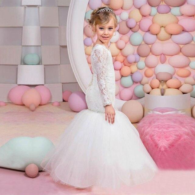 lacer dans meilleure qualité pour Prix usine 2019 Aliexpress robe soiree fille – Robes de soirée branchées 2018