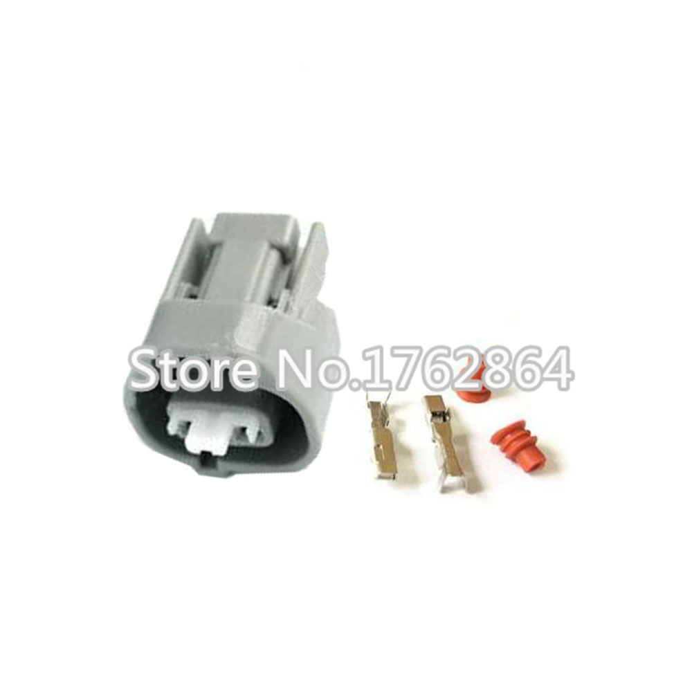 online get cheap wiring harness pins com alibaba group 5pcs 2 pin sumitomo quick electronic connector mal