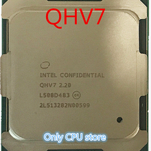 AMD A10-Series A10-5800 A10-5800K 5800 A10 5800K Quad-Core CPU Processor