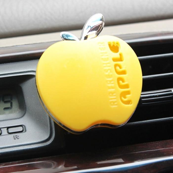 Tiptop NEW New design perfume Car perfume comfortable feeling car kit free shipping Free Shipping L627