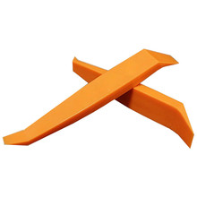 Removal Pry Open Tools For Car Door Trim Panel Clip Lights/Radio Januar10(China (Mainland))