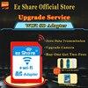 Ez Share Wireless Sd Card Reader Micro Sd Memory Card Adapter