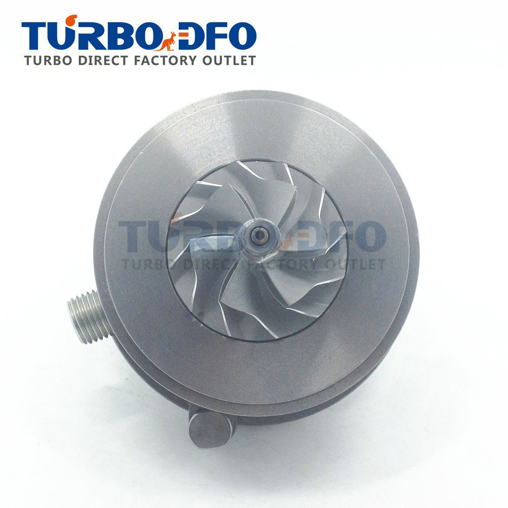 038253010N For VW T5 Transporter 1.9 TDI AXB 77 KW 105 HP 2002-2004 TURBO PARTS 54399700009 turbocharger core 54399880009