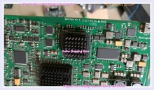 Pour BMDPCB29 REV B DeckLink HD carte de Capture extrême(China)