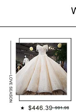 love-season-wedding-dress-Association_01