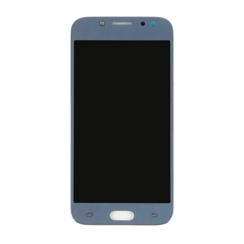 J530 lcd para samsung Galaxy J5 Pro 2017 J530 J530F SM-J530F LCD pantalla táctil digitalizador para samsung j5 pro 2017 j530f lcd