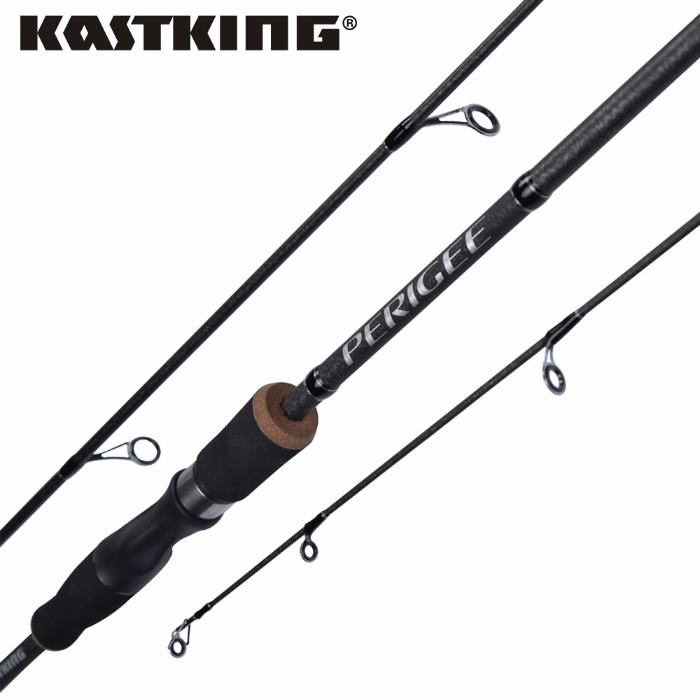 Buy kastking perigee travel fishing rod 1 for Buy fishing rod