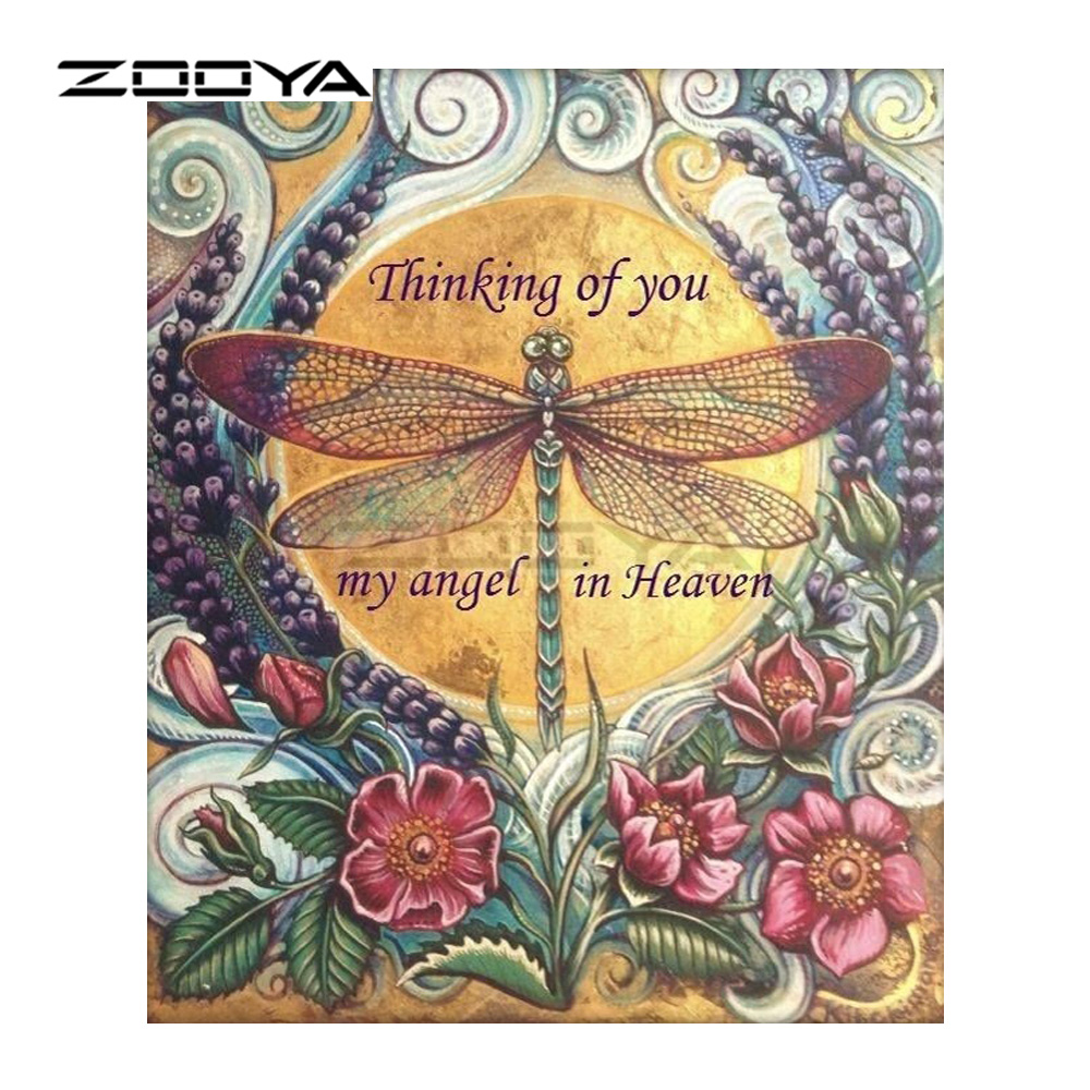Floralby Flower 5D Diamond Painting Kits Full Drill DIY Rhinestone Pasted Embroidery Cross Stitch Arts Craft