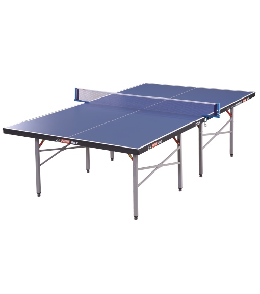Original Classic Ping Pong Table Dhs T3726 With Ittf