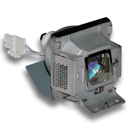 Compatible Projector lamp for VIEWSONIC RLC-047/PJD5111/PJD5351/VS12446 rlc 047 for viewsoni c pjd5111 pjd5351 original bare lamp free shipping