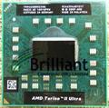 Envío libre para amd turion ii ultra móvil m620 procesador 2.50 ghz 2 mb de caché l2 socket s1 (S1g3) TMM620 PGA638 TMM620DBO23GQ