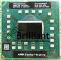 Free shipping for AMD Turion II Ultra Mobile M620 Processor 2.50 GHz 2MB L2 Cache Socket S1 (S1g3) PGA638 TMM620DBO23GQ TMM620