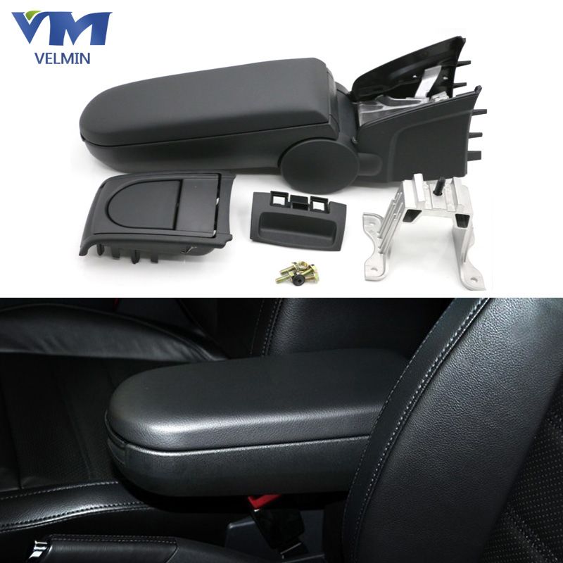 popular vw polo armrest buy cheap vw polo armrest lots from china vw polo armrest suppliers on. Black Bedroom Furniture Sets. Home Design Ideas