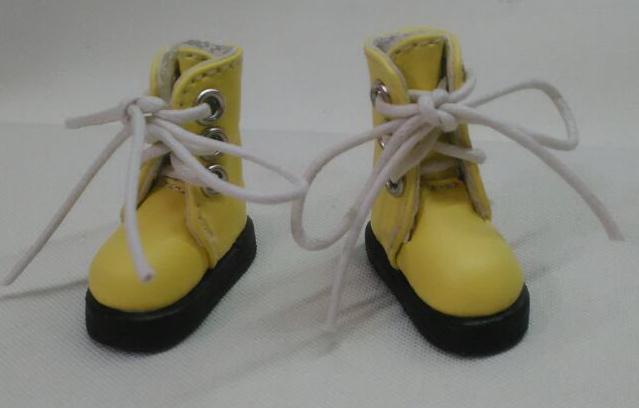 Saint Valentine s Day2 803 bjd doll shoes 1 12 size