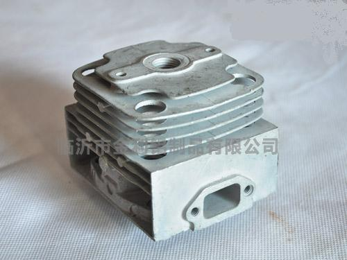 CYLINDER &  PISTON KIT 40MM FOR CHINESE 1E40F-7 40F-7 PETROL ENGINE FREE POSTAGE CHEAP TRIMER ZYLINDER KOLBEN ASSY CUTTER PARTS  45 2mm cylinder piston gasket assy chinese 5800 58cc chainsaw engine rebuilt kit