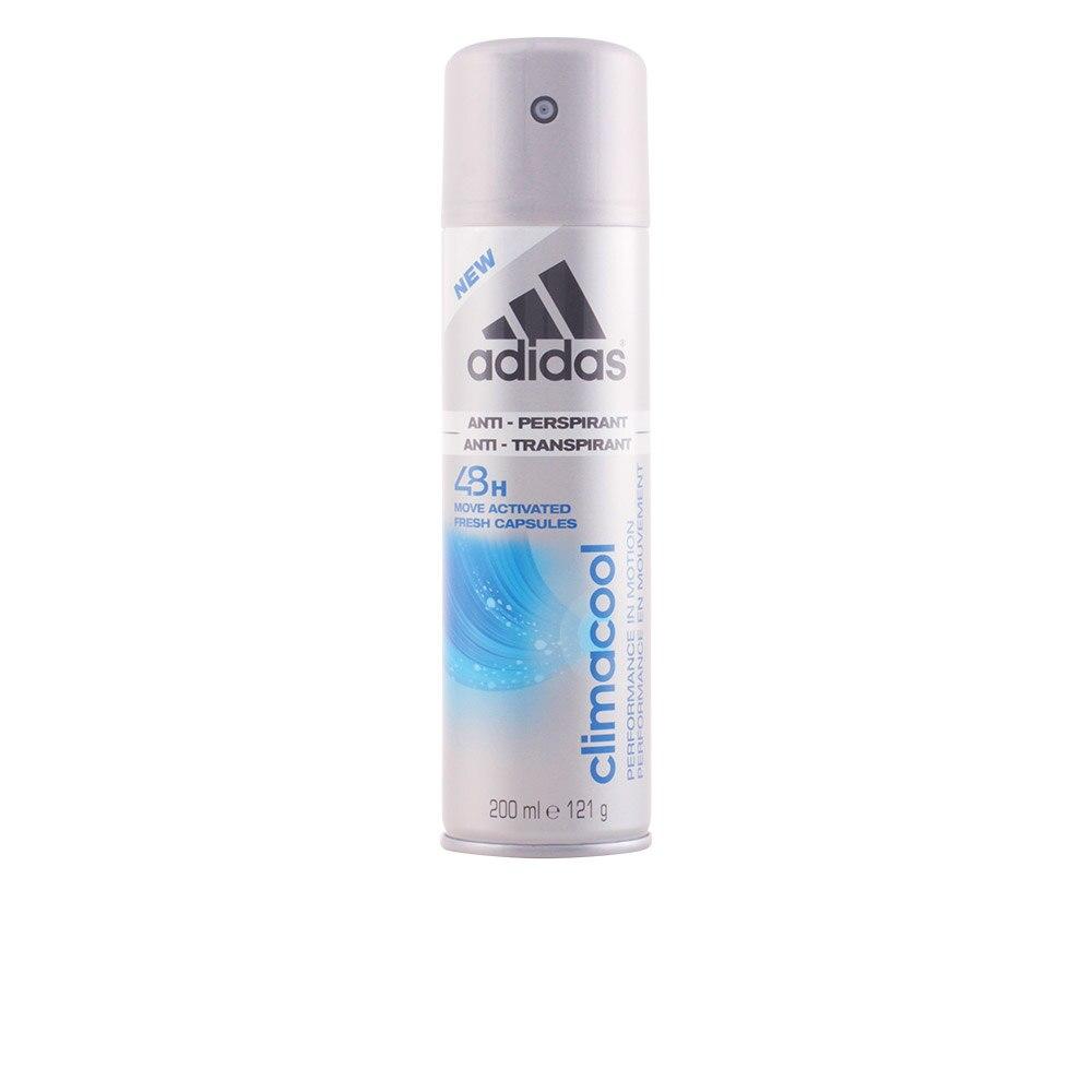 Climacool Deo vaporizer Adidas 200 ml