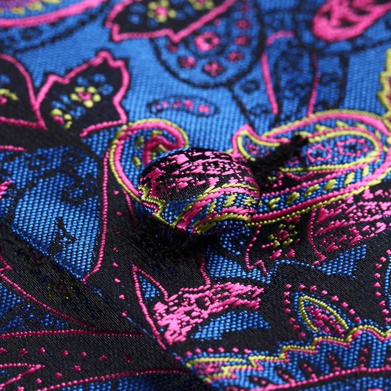 VE15 Purple Blue Paisley (7)