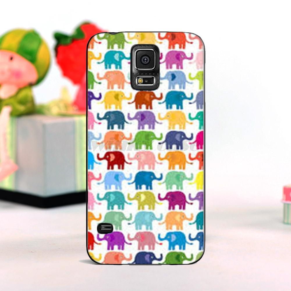 Popular Samsung Phone Cases Amazon-Buy Cheap Samsung Phone