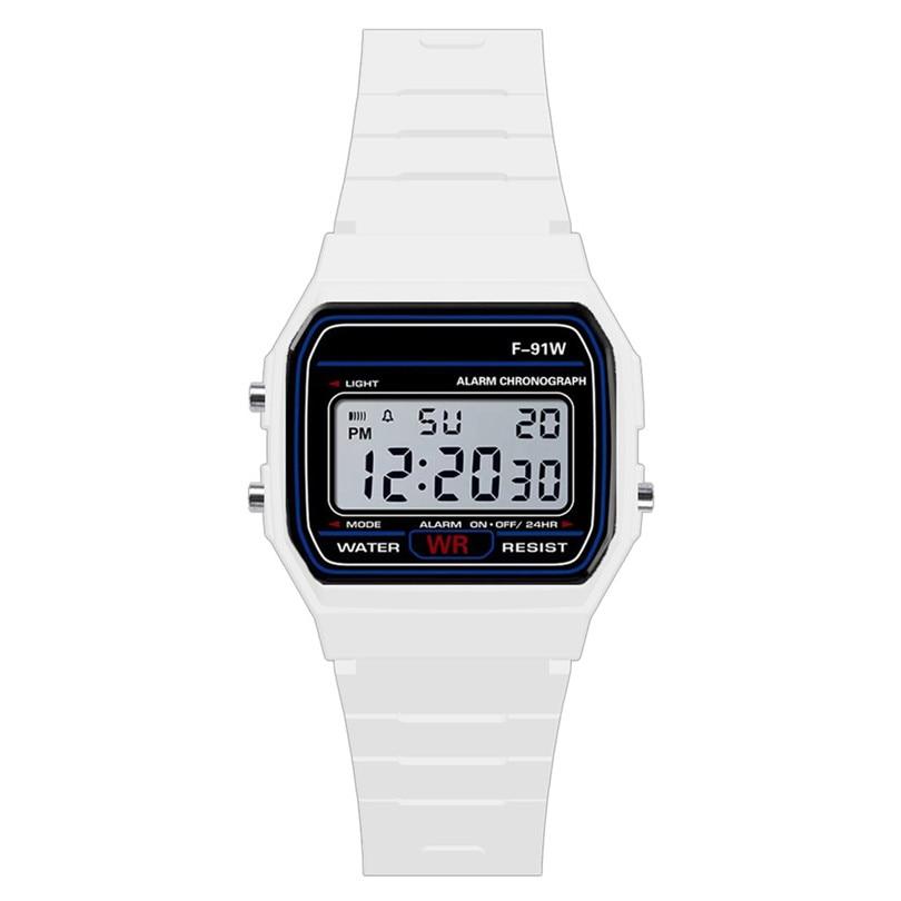 2019 Fashion Sport Watch LED Luxury Men Analog Digital Military Smart Armys Sport  Waterproof Wrist Watch #4m14 (11)
