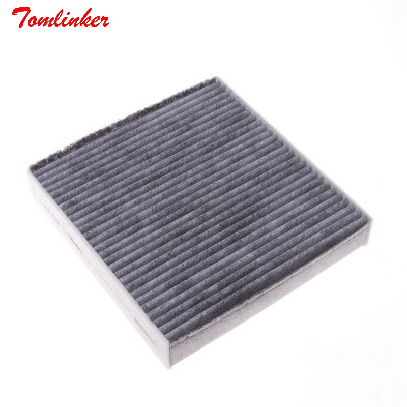 Image 2 - Auto Cabin Air Filter Fit For Renault Coupe 1.2T CLIO Grandtour IV CLIO IV Model 2014 2015 2016 2017 2018 Year Oem 80004639-in Cabin Filter from Automobiles & Motorcycles
