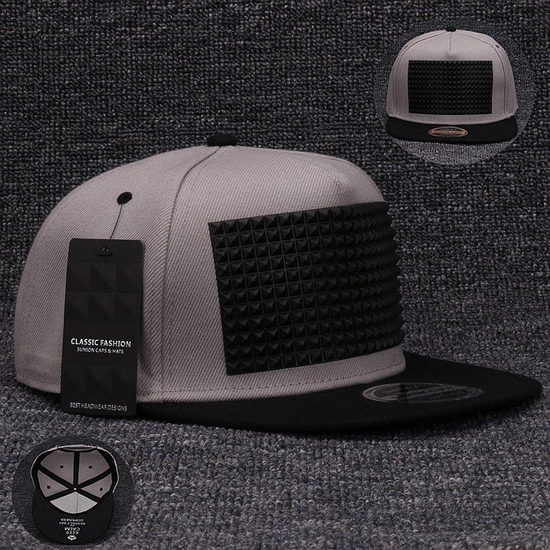 Fancy 3D snapback qapağı, oğlan və qızlar üçün yumşaq - Geyim aksesuarları - Fotoqrafiya 5