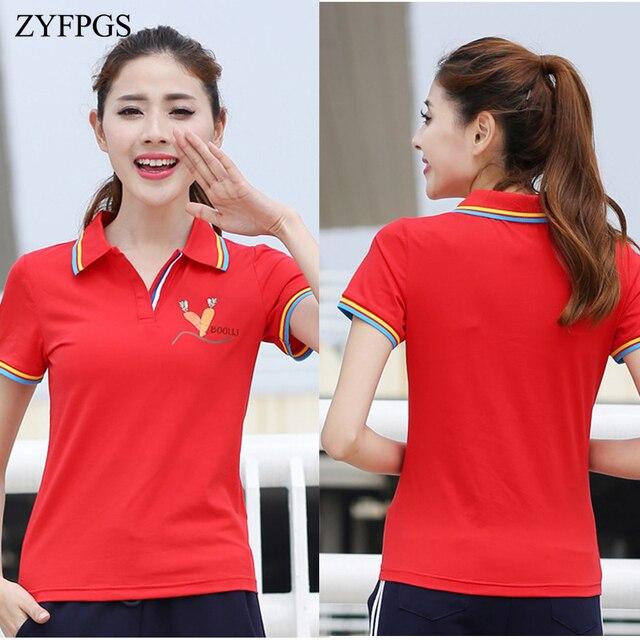 Zyfpgs M 6xl Big Plus Size Women Shirt Lapel Camisa Feminina Casual