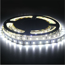 5m/roll  LED strip SMD 5630 LED softstrip 24V DC IP20,IP65,IP67 warm white ,cool white 18W/M ultra high brightness led tape
