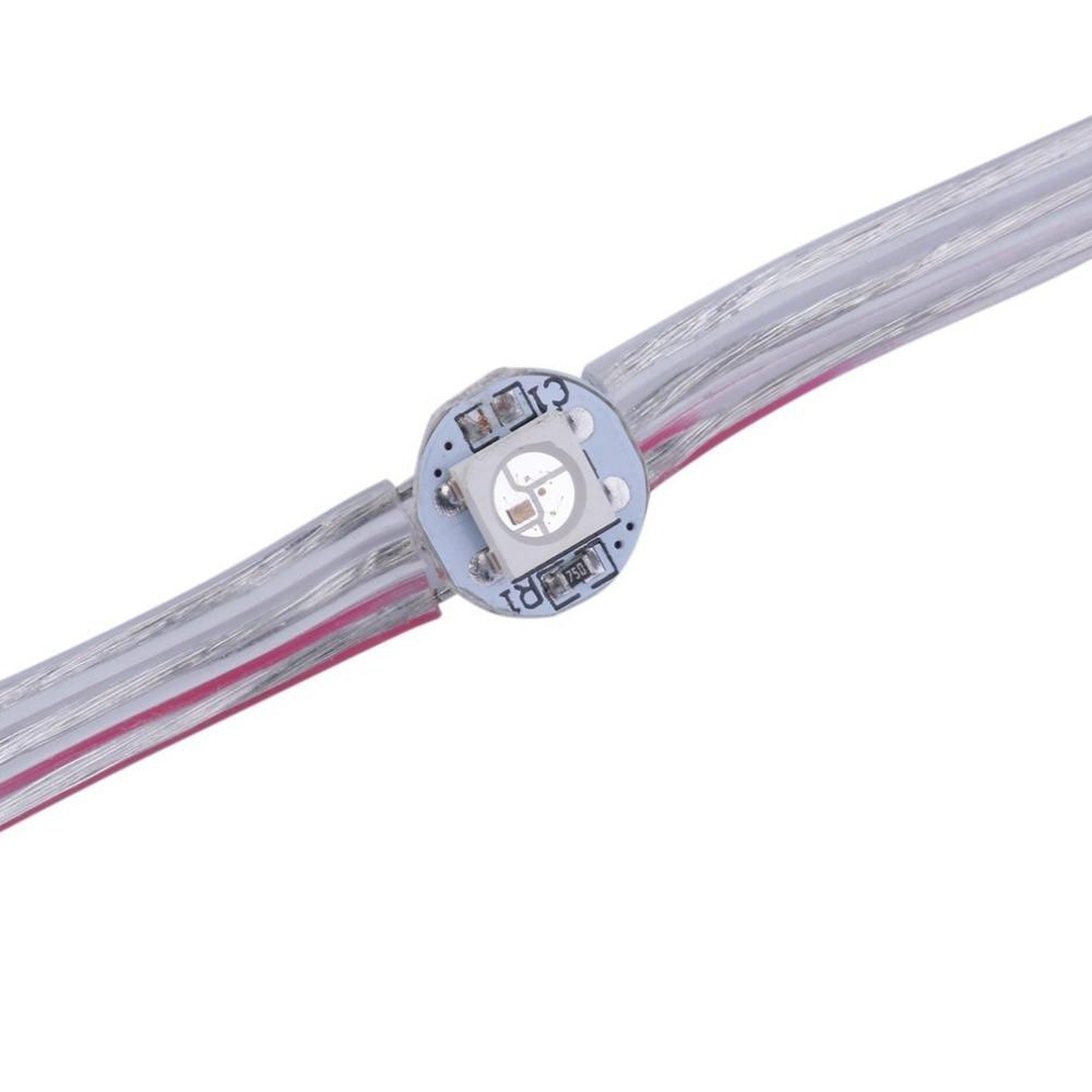 ZJ180700-D-3-1