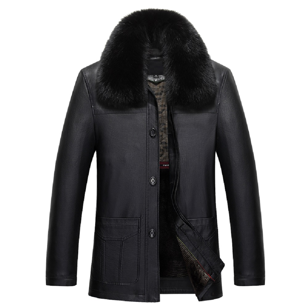 Compare Prices on Luxury Men Jacket- Online Shopping/Buy Low Price