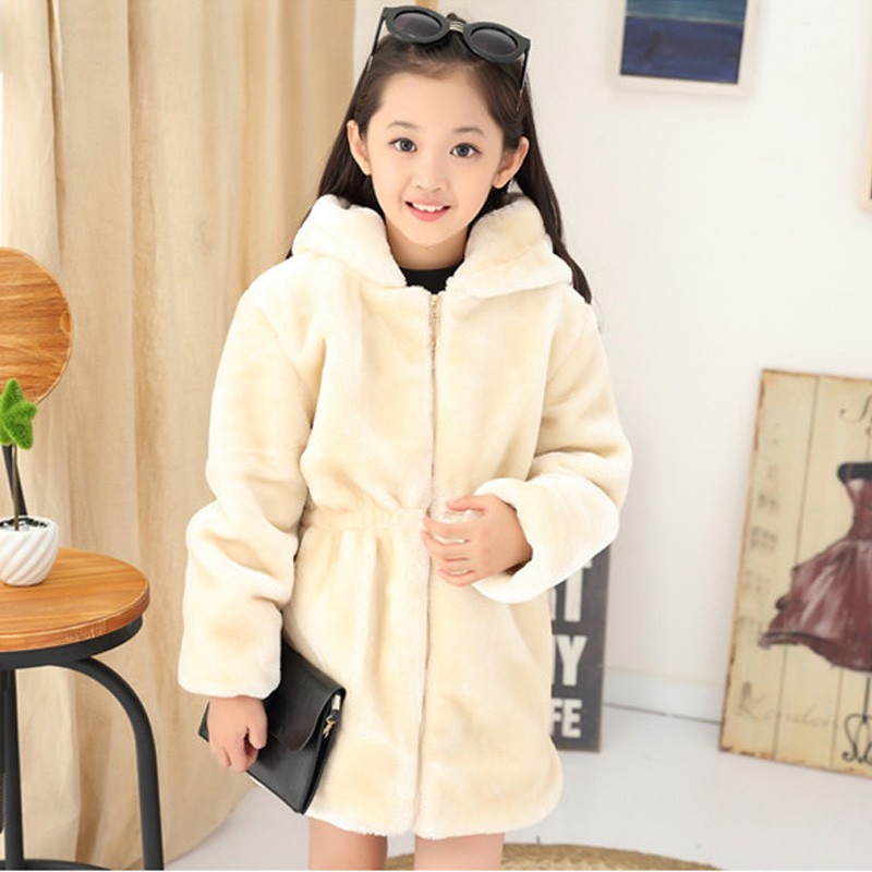 Girls-Faux-Fur-Coat-Winter-Long-Sleeve-Hooded-Warm-Jacket-Imitation-Rabbit-Fur-Long-Coat-For-Kids-2-8-Years-Soft-Princess-Style-Outwear-CL1043 (4)